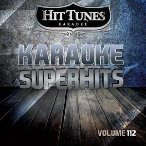 Karaoke Superhits, Vol. 112