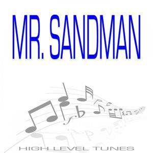 Mr. Sandman