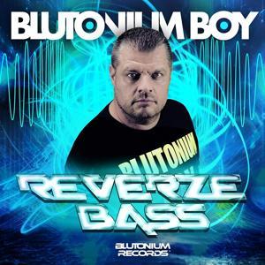 Reverze Bass