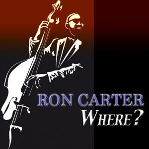 Where? (Original Album)