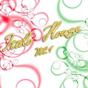 Italo House Vol.1