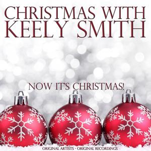 Christmas With: Keely Smith