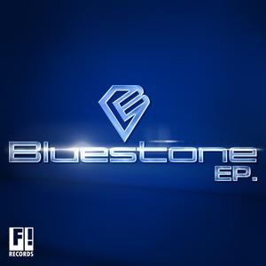 Bluestone Vs Soul Candi EP