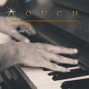 Touch Solo Piano, Vol. 2