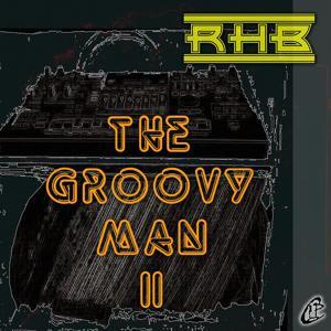 The Groovy Man II