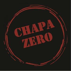 Chapa Zero