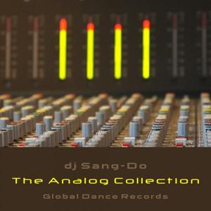 The Analog Collection