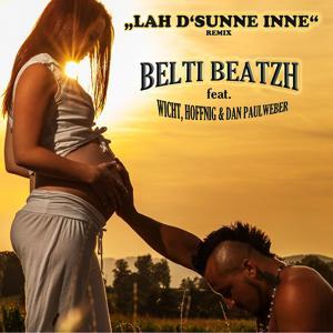Lah d'Sunne inne (Remix)