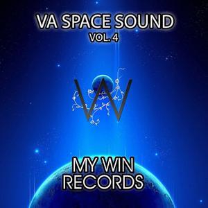 Space Sound, Vol. 4