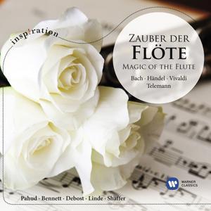 Zauber der Flöte / Magic of the Flute