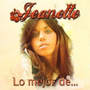 Lo Mejor de Jeanette