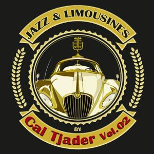 Jazz & Limousines by Cal Tjader, Vol. 2