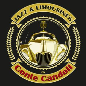 Jazz & Limousines by Conte Candoli