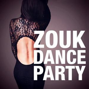 Zouk Dance Party