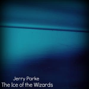The Ice of the Wizards