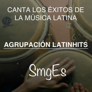 Latin Hits Ringtones Vol. 63
