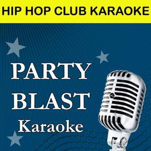 Hip Hop Club Karaoke