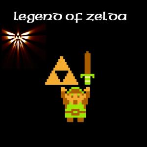 The Legend of Zelda - Best Soundtracks (Majora's Mask, Ocarina of Time, a Link to the Past, the Wind Waker and More)