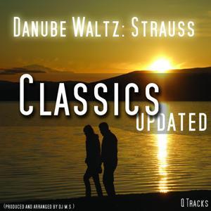 Danube Waltz , Donauwalzer