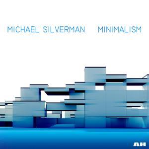 Minimalism: Minimalist Solo Piano Music