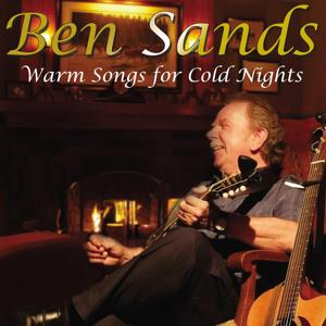 Warm Songs for Cold Nights