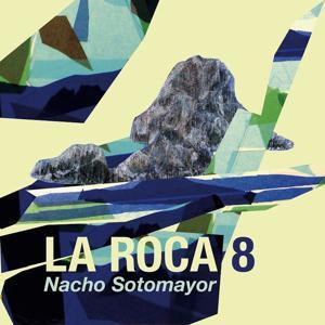 La Roca Vol. 8