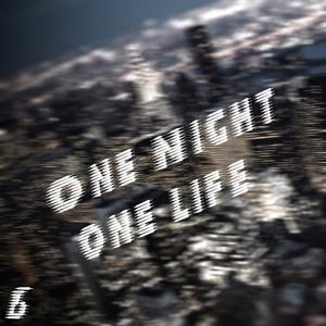 One Night One Life, Vol. 6