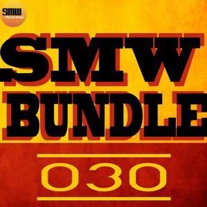 Smw Bundle 030