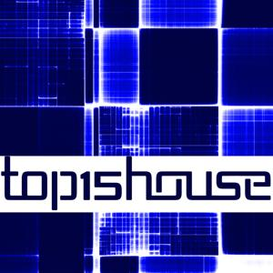 Top 15 House