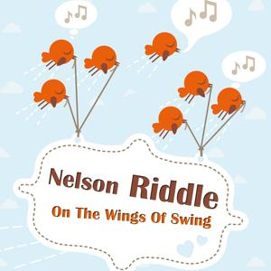 On the Wings of Swing