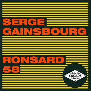 Ronsard 58
