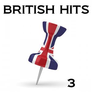 British Hits, Vol. 3