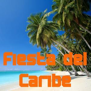 Fiesta del Caribe