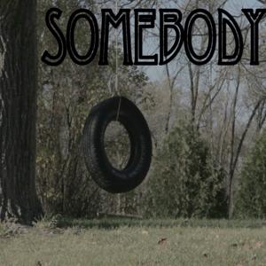 Somebody - Tribute to Natalie La Rose and Jeremih