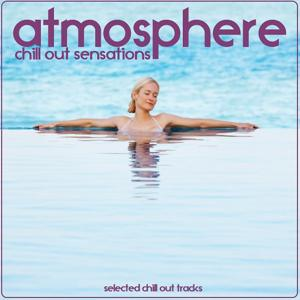 Atmosphere (Chillout Sensations)