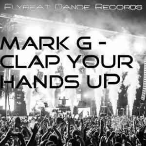 Clap Your Hands Up
