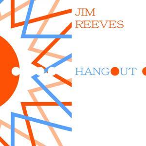 Hangout 2