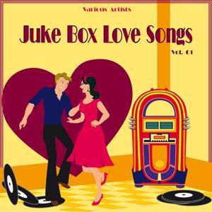 Juke Box Love Songs, Vol. 1
