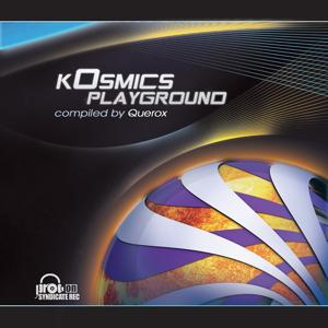 Kosmics Playground, Compiled by Querox