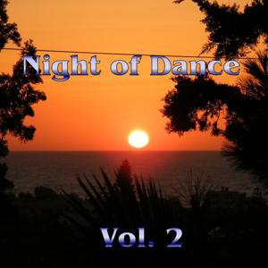 Night of Dance Vol. 2