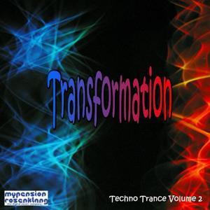 Transformation, Vol. 2