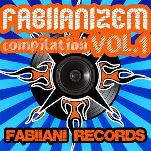 Fabiianizem, Volume 1