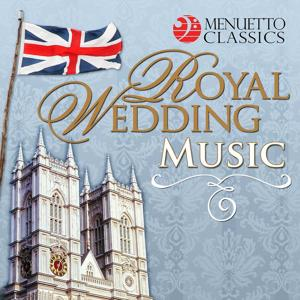Royal Wedding Music