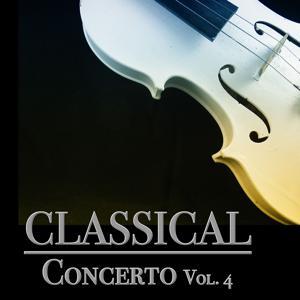 Classical Concerto, Vol. 4
