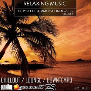 Relaxing Music, Vol. 1