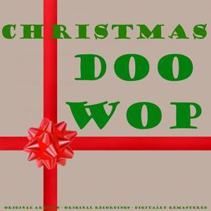 Christmas Doo Wop