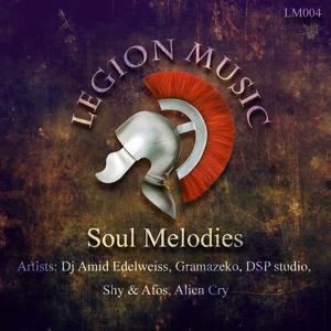 Soul Melodies