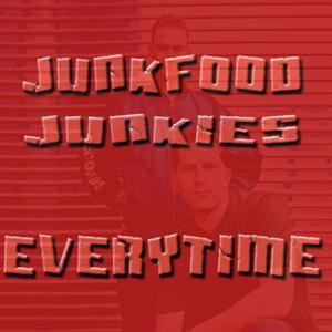 Everytime / Hardcore