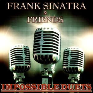 Impossible Duets (12 Incredible Duets)