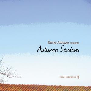 Autumn Sessions